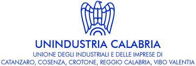logo_Unindustria_Calabria_centrato (1)