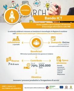 InfograficaITC (1)