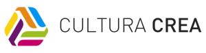 cultura-crea-1024x267