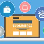 Speciale E- commerce