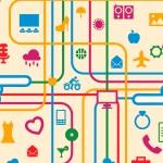 Reti di impresa per l'artigianato digitale