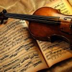 Violino-Bonus-Stradivari