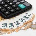Nuovi crediti d'imposta per l'utilizzo e l'acquisto di POS